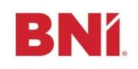 BNI logo 2020