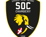 SOCRugby_Site
