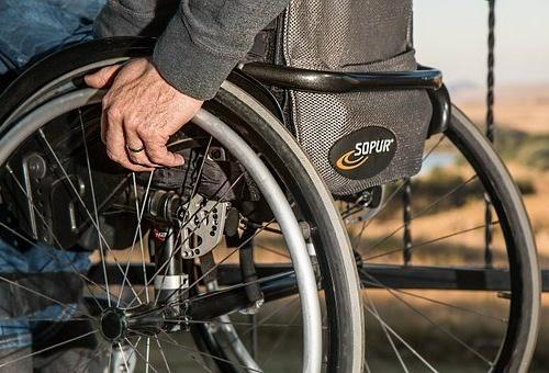 wheelchair-749985__340